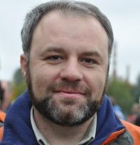 Ходоровский